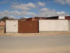 Terreno C/ 458 M² - Jardim Áurea - Salto de Pirapora