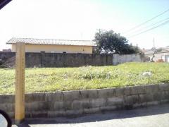 Terreno C/ 242 M² - Parque São João - Votorantim