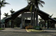 Terreno C/ 1.067 M² - Eco Residencial Fazenda Jequitibá - Sorocaba