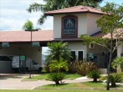 Terreno C/ 1.000 M² - Condomínio Fazenda Imperial - Sorocaba