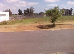 Terreno C/ 1000 M² - Condomínio Solar do Bosque - Sorocaba