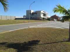 Terreno  C/ 405 M² - Condomínio Alphaville I- Votorantim