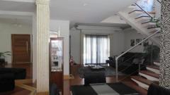 Casa Condominio Constantino Matucci - Sorocaba