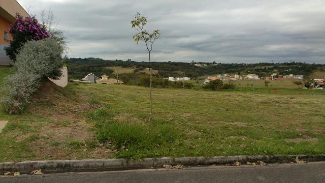 Terreno C/ 1000 M² - Condominio Saint Charbel - Sorocaba