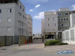 Apartamento Duplex -  Spázio Splêndido - Sorocaba