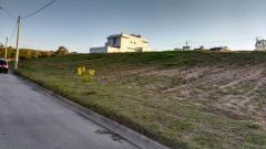 Terreno C/ 330 M² - Condomínio Renascence - Sorocaba