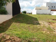 Terreno C/ 158 M² - Condomínio Horto Floresta 3 - Sorocaba
