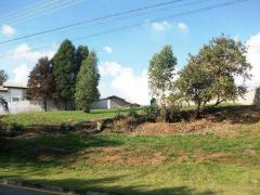 Terreno C/ 1055 M² - Condominio Fazenda Imperial - Sorocaba