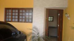 Casa Jardim Archila - Votorantim