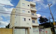 Apartamento  Residencial Resedá - Jardim Simus - Sorocaba