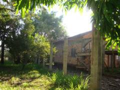 Chácara Em Condomínio -  Araçoiaba da Serra