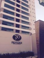 Apartamento Edifício Privilége Portal Da Colina - Sorocaba