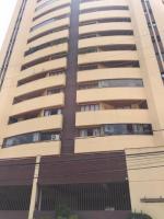 Apartamento Edificio Acapulco - Sorocaba
