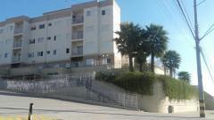 Apartamento Residencial GranVille - Votorantim