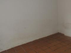 Casa Térrea - Barra Funda - Votorantim