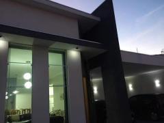 Casa Térrea - Jardim Icatu - Votorantim