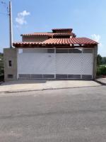 Casa Térrea - Jardim Monte Verde - Votorantim