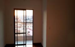 Apartamento Edifício Valência Residencial - Vila Hortência - Sorocaba