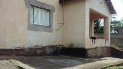 Casa Térrea - Votocel - Votorantim