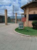 Terreno C/ 1.000 M² Condomínio Solar do Bosque - Sorocaba
