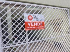 Sobrado Parque Jataí II - Votorantim