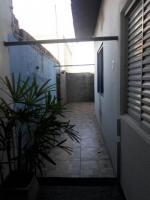 Casa - Jardim Serrano - Votorantim
