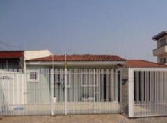 Casa Comercial ou Residencial - Mangal - Sorocaba
