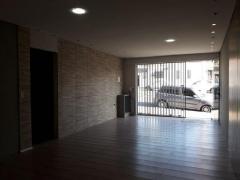 Salão Comercial C/ 70 M² - Centro - Votorantim