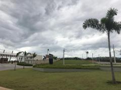 Terreno Comercial C/ 940 M² - Condomínio Cyrela Landscape Esplanada - Votorantim