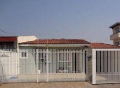 Casa Comercial - Mangal - Sorocaba