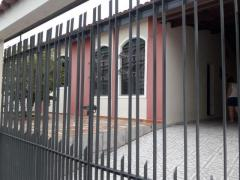 Casa Térrea - Parque Bela Vista - Votorantim