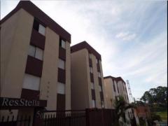 Apartamento Residencial Stella - Jardim Refúgio - Sorocaba