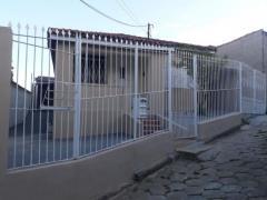 Casa Térrea - Centro - Votorantim