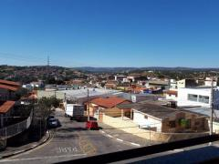 Casa Jd. Icatú