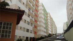 Apartamento Residencial Esplanada - Votorantim