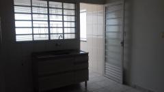 Apartamento 80m²  - Parque Bela Vista