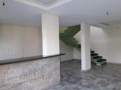 Casa Térrea - Residencial Flores