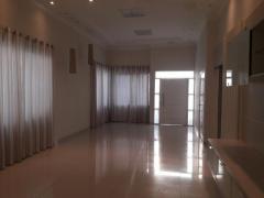 Casa Térrea Residencial - Condomínio Sunset Village Sorocaba/SP