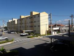 APARTAMENTO VOTORATY PARQUE SÃO JOÃO